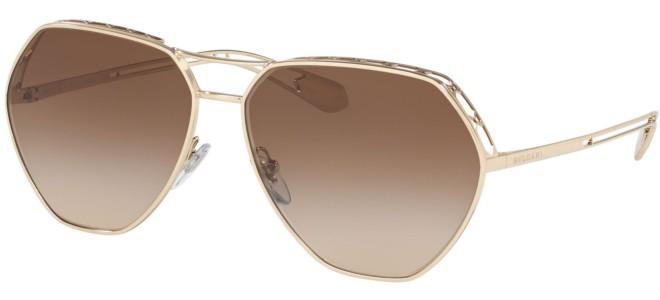 Bvlgari sunglasses SERPENTEYES BV 6098
