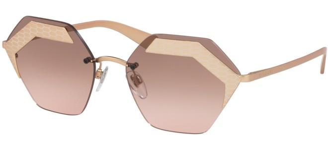 Bvlgari sunglasses SERPENTEYES BV 6103