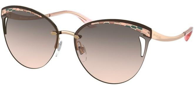 Bvlgari sunglasses SERPENTEYES BV 6110
