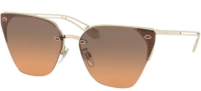 Bvlgari sunglasses SERPENTEYES BV 6116