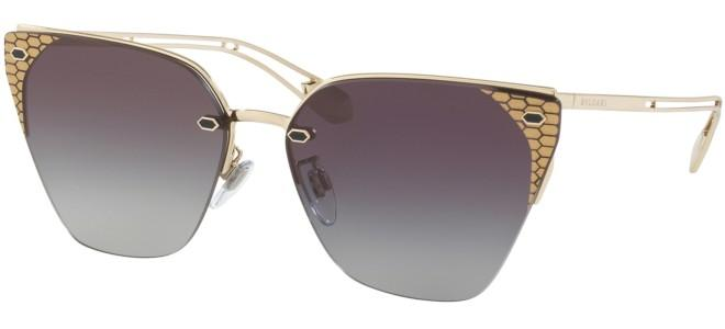 Bvlgari sunglasses SERPENTEYES BV 6116