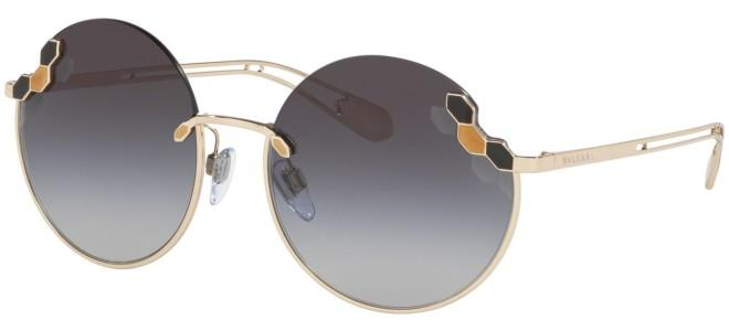 Bvlgari sunglasses SERPENTEYES BV 6124