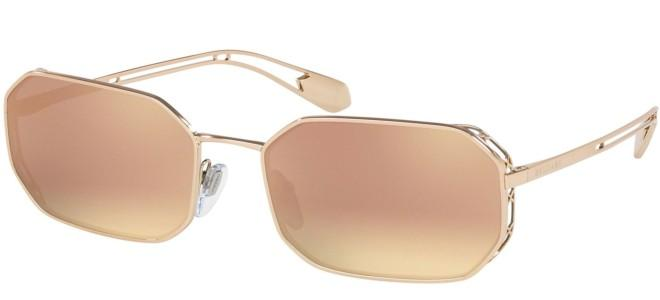 Bvlgari sunglasses SERPENTEYES BV 6125