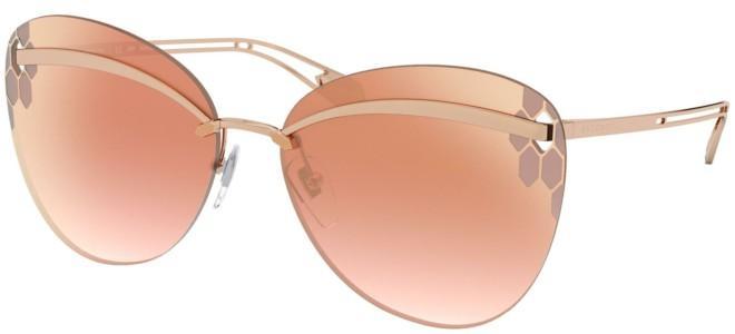 Bvlgari sunglasses SERPENTEYES BV 6130