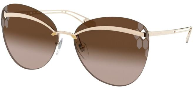 Bvlgari sunglasses SERPENTEYES BV 6130