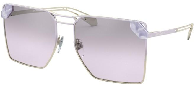 Bvlgari sunglasses SERPENTEYES BV 6147