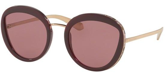 Bvlgari sunglasses SERPENTEYES BV 8191