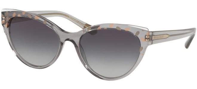 Bvlgari sunglasses SERPENTEYES BV 8209