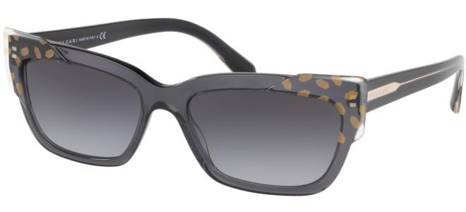 Bvlgari solbriller SERPENTEYES BV 8219
