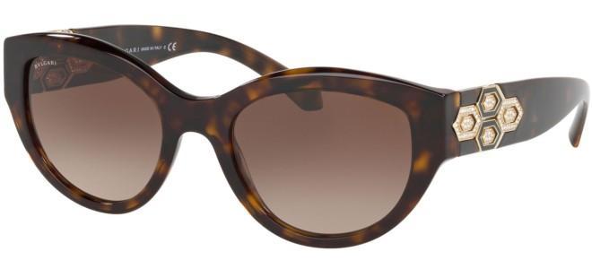 Bvlgari sunglasses SERPENTEYES BV 8221B