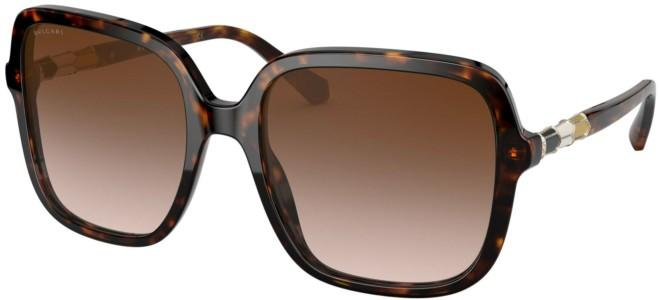 Bvlgari sunglasses SERPENTEYES BV 8228B