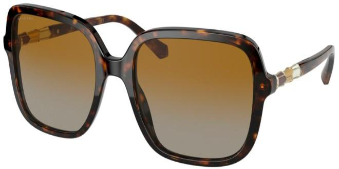 Bvlgari sunglasses SERPENTEYES BV 8228B