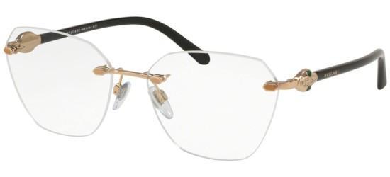 Bvlgari brillen SERPENTI BV 2205B