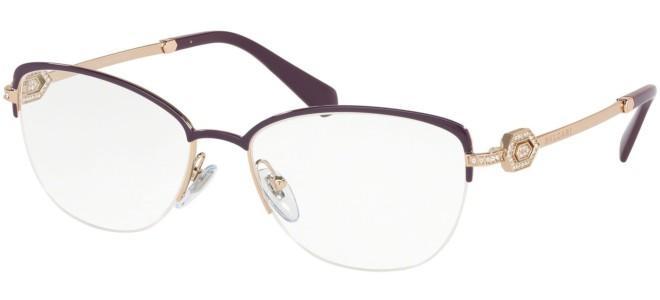 Bvlgari eyeglasses SERPENTI BV 2210B