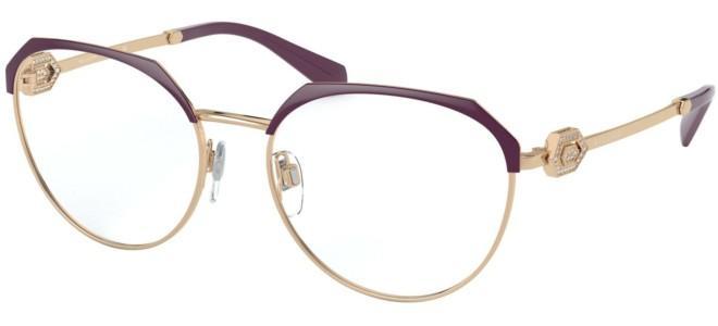 Bvlgari eyeglasses SERPENTI BV 2214B