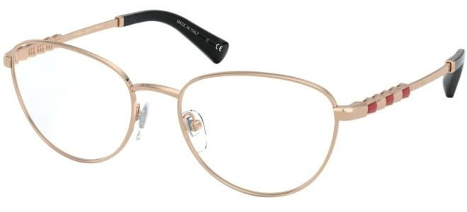 Bvlgari eyeglasses SERPENTI BV 2215KB