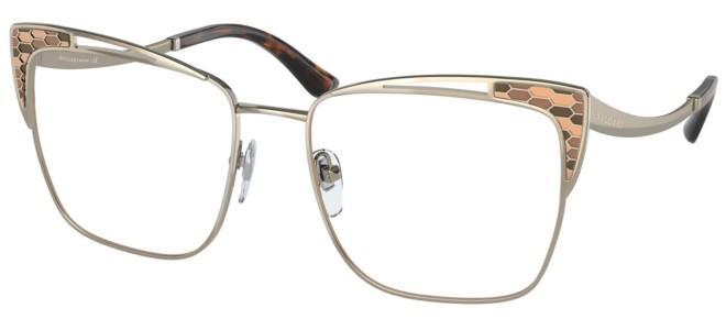 Bvlgari eyeglasses SERPENTI BV 2230