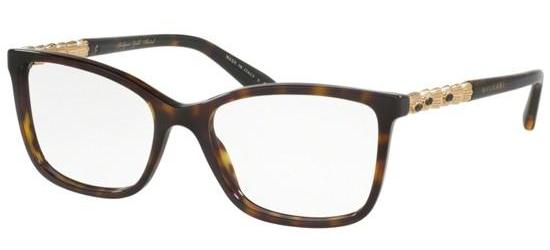 Bvlgari eyeglasses SERPENTI BV 4130KB