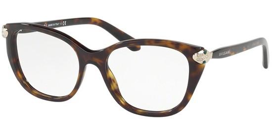 Occhiali da Vista Bvlgari BV 4140B (504) 6jFygaEEi