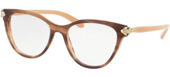 Bvlgari eyeglasses SERPENTI BV 4156B