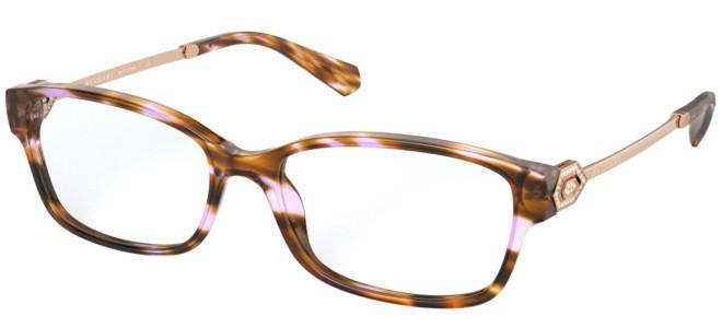 Bvlgari eyeglasses SERPENTI BV 4180B