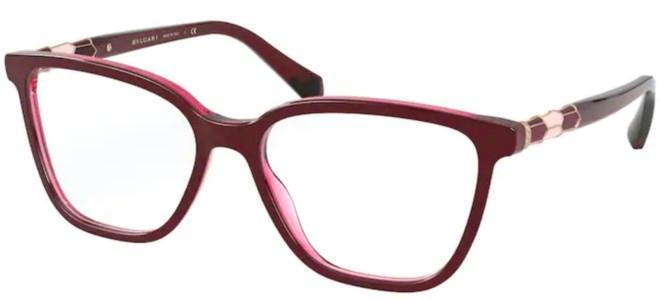 Bvlgari eyeglasses SERPENTI BV 4184B