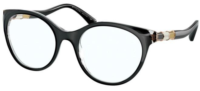 Bvlgari eyeglasses SERPENTI BV 4192B