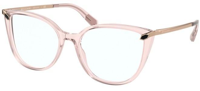 Bvlgari eyeglasses SERPENTI BV 4196