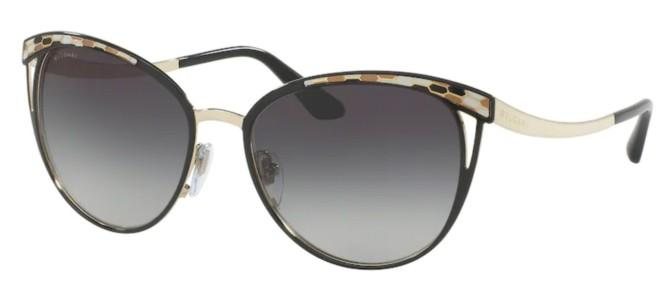 Bvlgari sunglasses SERPENTI BV 6083