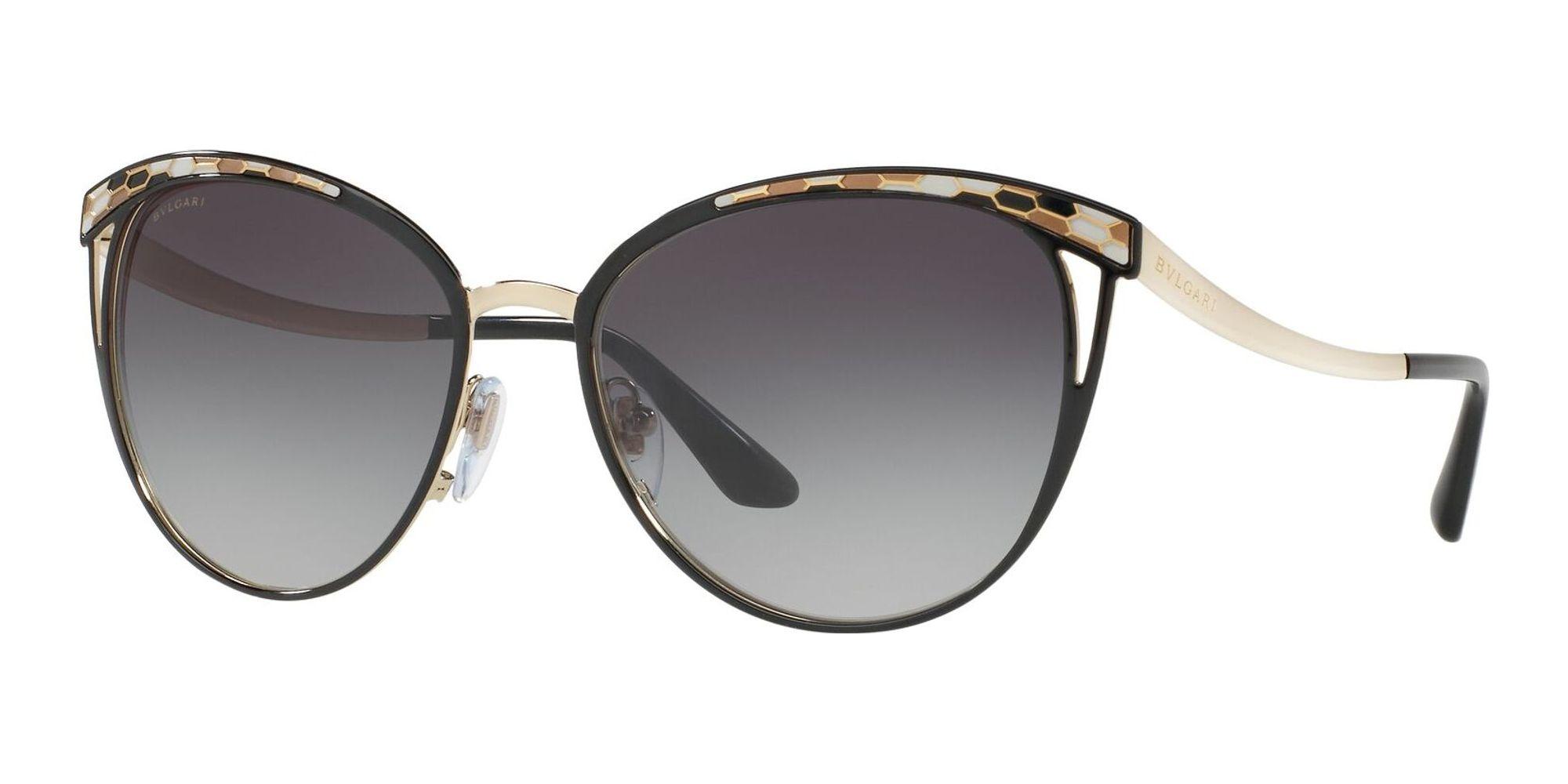 Bvlgari sunglasses SERPENTI BV 6083