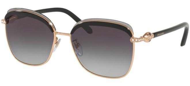 Bvlgari sunglasses SERPENTI BV 6112B