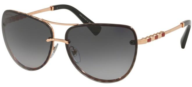 Bvlgari sunglasses SERPENTI BV 6113KB