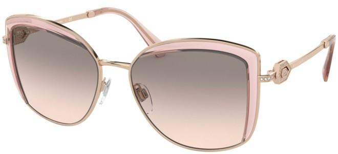 Bvlgari sunglasses SERPENTI BV 6128B