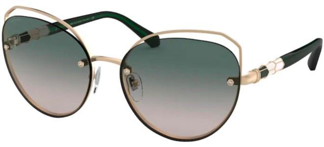 Bvlgari solbriller SERPENTI BV 6136B