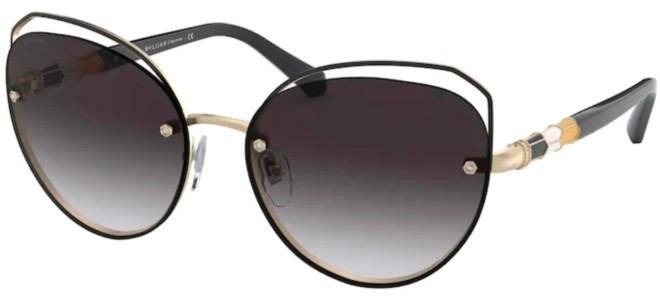 Bvlgari sunglasses SERPENTI BV 6136B