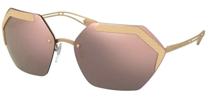 Bvlgari sunglasses SERPENTI BV 6140