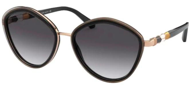 Bvlgari sunglasses SERPENTI BV 6143B