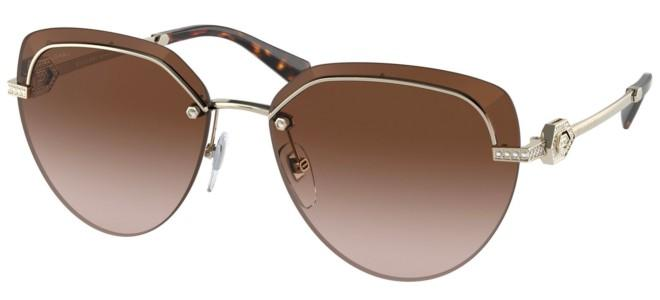 Bvlgari sunglasses SERPENTI BV 6154B