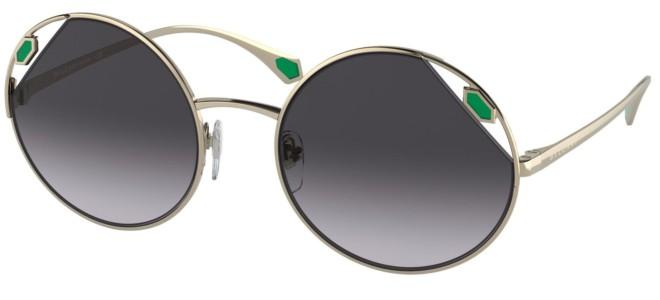 Bvlgari sunglasses SERPENTI BV 6159