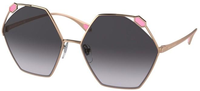 Bvlgari sunglasses SERPENTI BV 6160