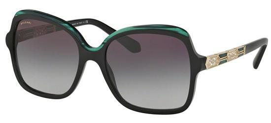 Bvlgari solbriller SERPENTI BV 8181B