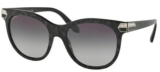 Bvlgari solbriller SERPENTI BV 8185B