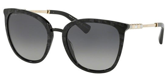 Bvlgari sunglasses SERPENTI BV 8205KB