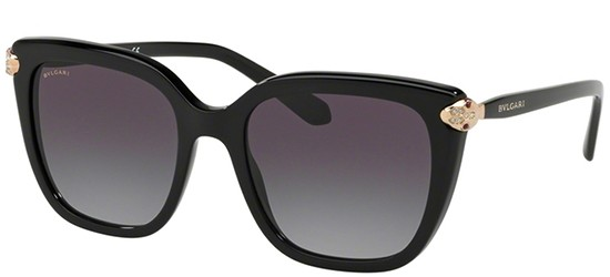 Bvlgari sunglasses SERPENTI BV 8207B