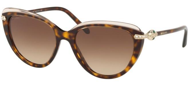 Bvlgari sunglasses SERPENTI BV 8211B