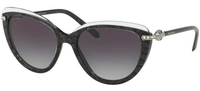 Bvlgari sunglasses SERPENTI BV 8211B