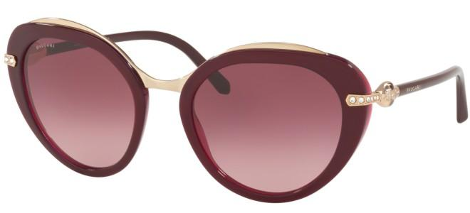 Bvlgari sunglasses SERPENTI BV 8215B