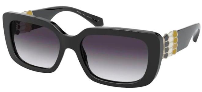 Bvlgari solbriller SERPENTI BV 8223B