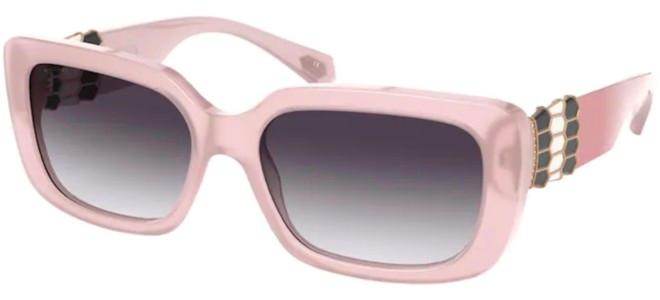 Bvlgari sunglasses SERPENTI BV 8223B