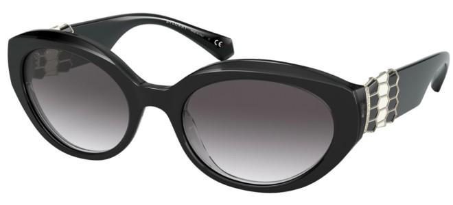 Bvlgari solbriller SERPENTI BV 8227B